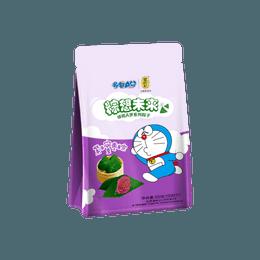 潘祥记 哆啦A梦系列粽子 紫米蜜枣粽 3个入 300g
