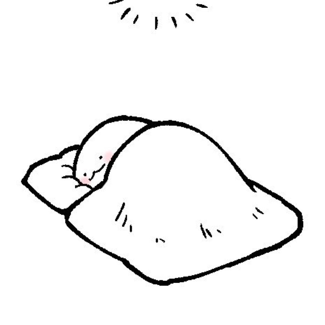 卤蛋煎蛋大西瓜头像