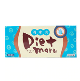 EISHIN Diet Maru Supplement 10g × 10 packs