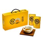 LaoXieZhen Traditional Essence Of Chicken 42ml x 7pcs