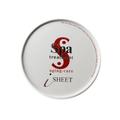 【日本直邮】Spa treatment红色升级版 蛇毒眼膜紧致保湿60枚