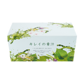 日本POLA 樱花蜜大麦若叶青汁酵素 4.5*90袋  405g 新版3个月量
