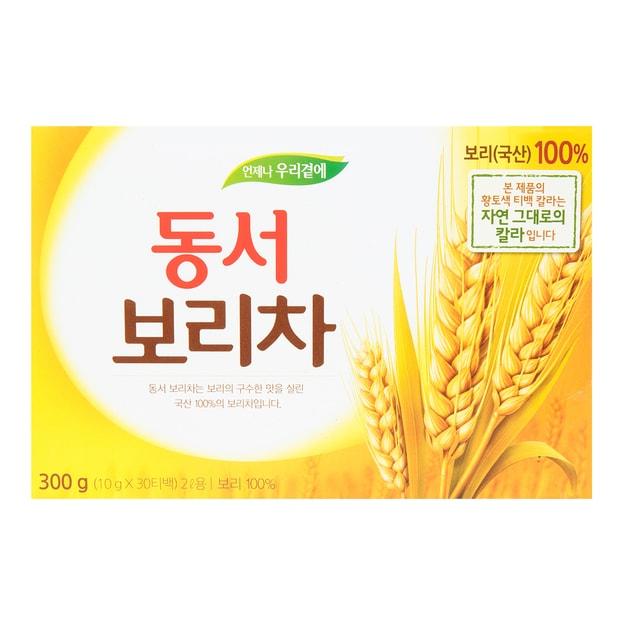 Product Detail - DONGSUH Barley Tea 30pc - image 0