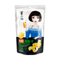 【Clearance】DONGXIAOJIE Corn Chips Sea Salt Flavor 35g