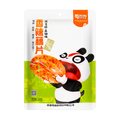 Spicy Lotus Root Slices 120g
