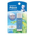 MENTHOLATUM Aqua Treatment Lipbalm 3.5g