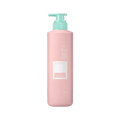 KAO 花王||Essential flat 365天空气感蓬松柔顺弹力护发素||清爽型 500ml