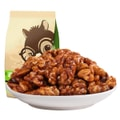 THREE SQUIRRELS Amber Sugar Coated Walnut 165g