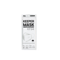 韩国 FDA 守门员口罩 KF94 1pcs