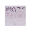 POLA Clear View Focus 180 Tables