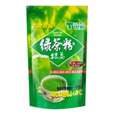 TRADITION Green Tea Powder 250g