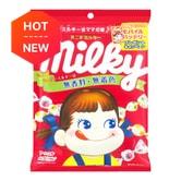 FUJIYA Hokkaido Milk Candy 120g