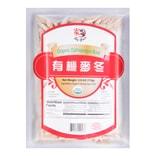 家乡味 有机麦冬 170g USDA认证