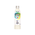 日本ITOEN伊藤园 蛋白质水 无果汁 500ml