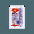 【冷冻】味全 潮州牛筋丸 226g