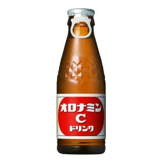 日本OTSUKA 维生素C功能饮料 120ml