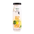 BWELL Bird's Nest Coconut Drink 180ml