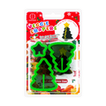 Christmas Series Vegetable Shaper Mold Xmas Tree
