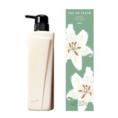 POLA EAU DE FLEUR Fragrance Body Shampoo Casa Blanca 500ml