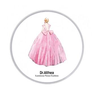 韩国DR.ALTHEA 维娜斯亮润气垫BB霜 15g
