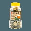 韩国WANG 苦瓜茶 60g