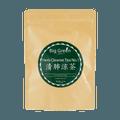 家乡味 清肺凉茶 4.5g*14茶包