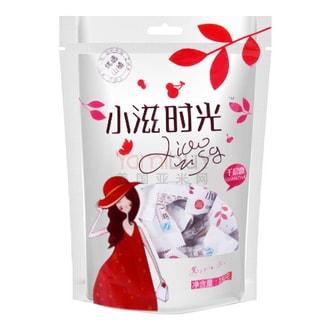 KONSAM Xiao Zi Shi Guang Hawthorn Candy Cake 150g