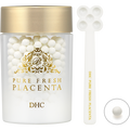 DHC Pure Fresh Placenta 600 Grains