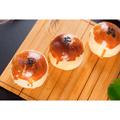 Zhiweiguan Pastry Mooncake 100g/2pcs