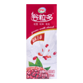 Yili Grains Red Bean Milk 250ml