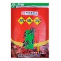 四川鹃城牌 郫县一级豆瓣酱 454g 中国非物质文化遗产