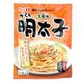 【日本直邮】日本S&B 辣明太子意大利面酱 2食入 53.4g