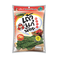 TAO KAE NOI Crispy Seaweed Hot & Spicy Flavor  32g (Random Packaging)