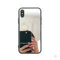 LEARN&WORK Cell Phone Case For iPhoneX