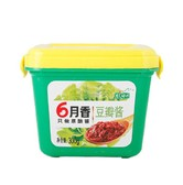 XINHE Spicy Bean Paste 300g