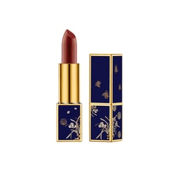 BIOHYALUX Biohyalux X Forbidden City Limited Edition Lipstick Red Bean Paste 3.2g