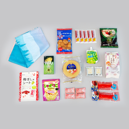 Asian Heritage Month - Japan Box - Best Sellers Edition