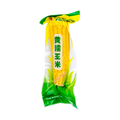 千百味 黄糯玉米  香甜软糯 260g