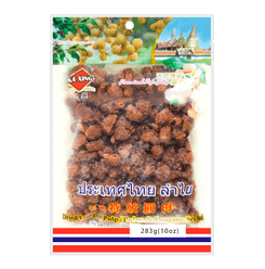 DANDY Kaxing Dried Longan Pulp 283g