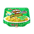 ACECOOK PRINGLES 50th Anniversary Onion Sour Cream Chow Mein !49g