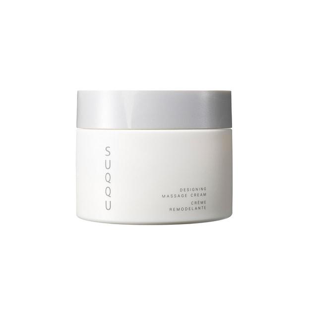 Product Detail - SUQQU Designing Massage Cream 200g - image  0
