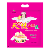 ANGEL Potato Chips-Tomato Flavor 108g