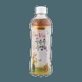 韩国KWANGDONG 玉米须茶 500ml