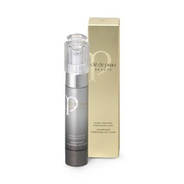 CPB Brightening Eye Serum 15g