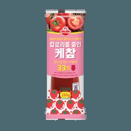 韩国OTTOGI不倒翁 番茄酱 280g