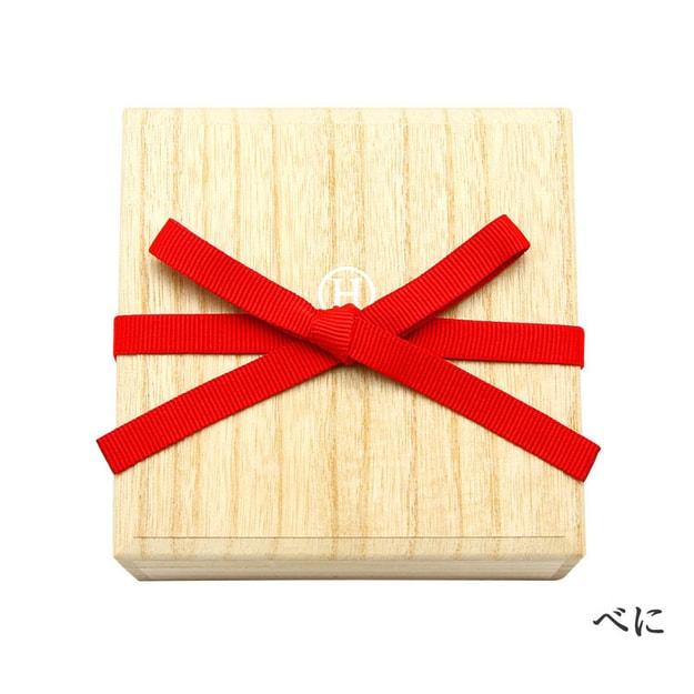 商品详情 - 【日本直邮】花绮HACCI老铺蜂巢蜜 天然蜂蜜限量发售 送木勺 340g - image  0