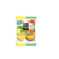 日本 ORIHIRO 柠檬+哈密瓜味魔芋果冻 12pcs