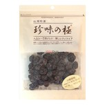 TAIWAN Arbutus With Sugar 110g