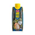 椰树椰汁 330ml