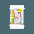 日本 TAIKI MIYAKO 可爱颗粒糖 150g